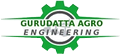 Gurudatta Agro Engineering