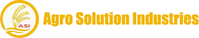 Agro Solution Industries