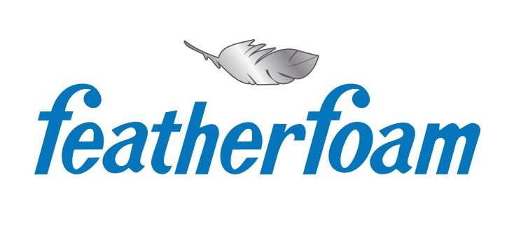 Featherfoam