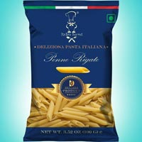 100 Grams Penne Pasta