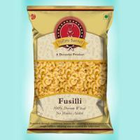 Fusilli 5 kg Wholesale Pack