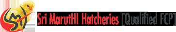 Sri MarutHI Hatcheries [Qualified FCP]