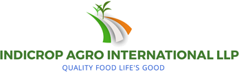 Indicrop Agro International LLP