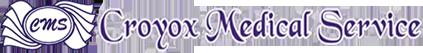 Croyox Medical Service
