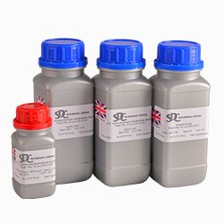 SDCE Laboratory Chemicals