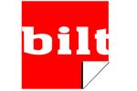Ballarpur Industries Limiteds