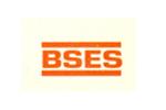BSES Limited Dahanu
