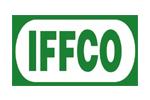 IFFCO - Aonla