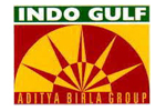 Indo Gulf Fertilizers