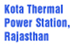 Kota Thermal Power