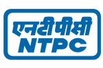 National Thermal Power Corp. Ltd.