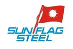 Sunflag Iron & Steel Co. Ltd.