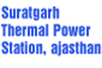 Suratgarh Thermal Power Station, Rajasthan