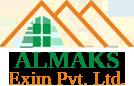 Al Maks Exim Pvt. Ltd.