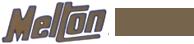 Melton India