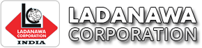 Ladanawa Corporation