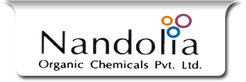 Nandolia Organic Chemicals Pvt. Ltd.
