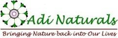 Adi Naturals