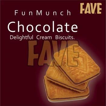 FunMunch