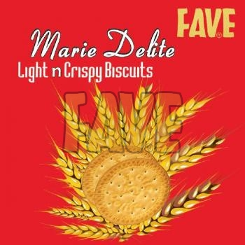 Marie Delite
