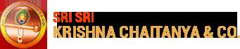 Sri Sri Krishna Chaitanya & Co.