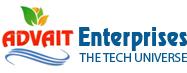 Advait Enterprises