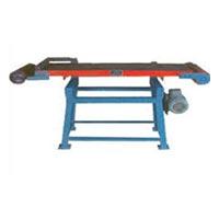 Belt Sanding Machine - Model  Ushaind