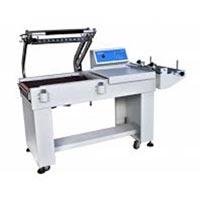 Imported L Sealer HD-1 Indian Make