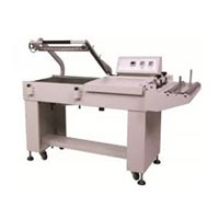 Imported L Sealer HD- 2 Indian Make