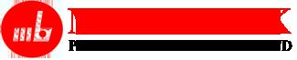 Mendbrisk PHARMACEUTICALS Pvt Ltd