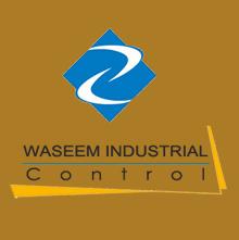 Waseem Industrial Control