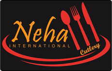 Neha International