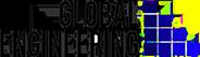 Global Engg