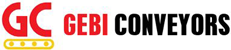 GEBI Conveyors