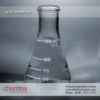 Rodine Acid Inhibitor