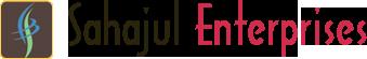 Sahajul Enterprises
