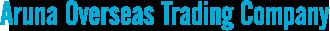 Aruna Overseas Trading Company