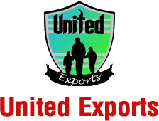 United Exports