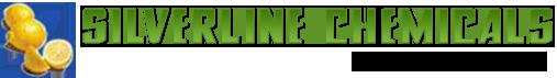 Silverline Chemicals