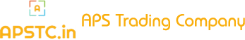 APS Trading Company