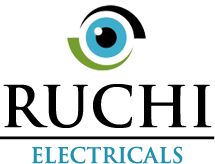 Ruchi Electricals