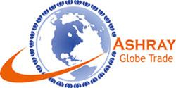 Ashray Globe Trade