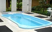 Wimming Pool