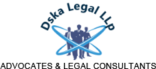 Dska Legal LLp