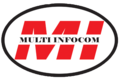 Multi Info Com