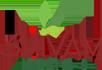 Shivam Herbs