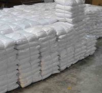 50 Kg Bags Packing