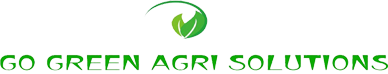 Go Green Agri Solutions