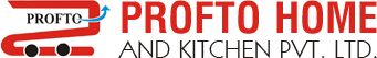 Profto Home And Kitchen Pvt. Ltd.