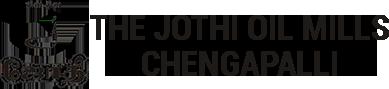 The Jothi Oil Mills
